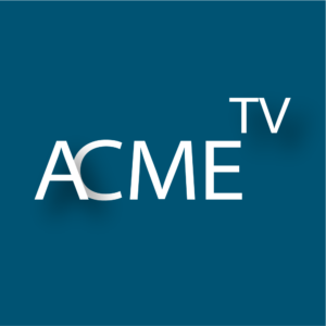ACME TV demo